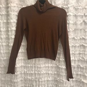 Zara Sweater (Size S)